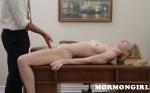 mormongirlz_70b_12