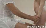 mormongirlz_71_69