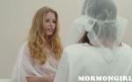 mormongirlz_73_01