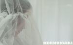 mormongirlz_73_02
