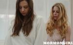 mormongirlz_73_03
