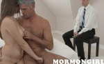 076_mormongirlz_0027