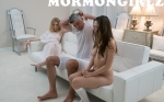 077_mormongirlz_0001