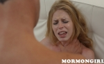 077_mormongirlz_0068