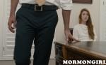 mormongirlz_78_03