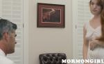 mormongirlz_78_06