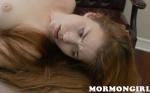 mormongirlz_78_12