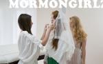 079_mormongirlz_1