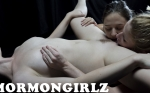 080_mormongirlz_151007_7_17