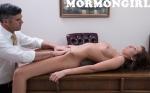 086_mormongirlz_151009_01_5