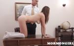 mormongirlz_72_07