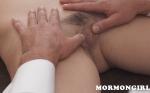 mormongirlz_72_22
